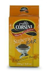 Caffé Corsini Superior Espresso Bar, őrölt, 250g