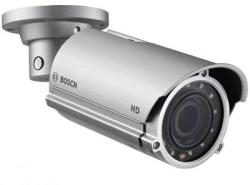 Bosch NTI-40012-V3
