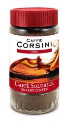 Caffé Corsini Caffé Solubile, instant, 100g