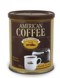 Caffé Corsini American Coffee, őrölt, 250g