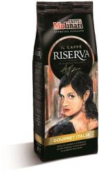 Molinari Riserva Gourmet Italia, őrölt, 250g