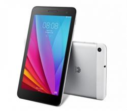 Huawei MediaPad T1 7.0 3G 8GB