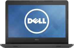 Dell Latitude 3450 CA009L3450I781TW7
