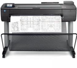 HP DesignJet T730 36in (F9A29A)
