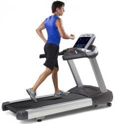 Spirit Fitness CT850