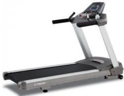 Spirit Fitness CT800