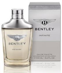Bentley Infinite EDT 60ml