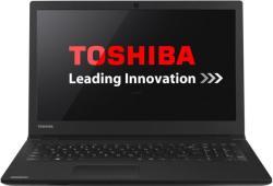 Toshiba Satellite Pro A50-C-10E