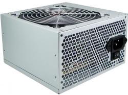 Spire Spectra 420W OEM (SP-ATX-420W-E12)