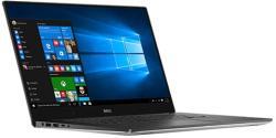 Dell XPS 9550 DXPS95504KI716W10