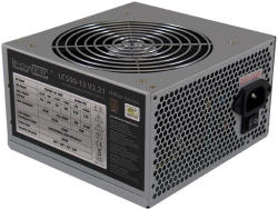 LC-Power LC500-12 V2.31 500W