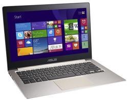ASUS ZenBook UX303UB-R4100T
