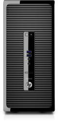 HP ProDesk 400 G3 MT P5K03EA