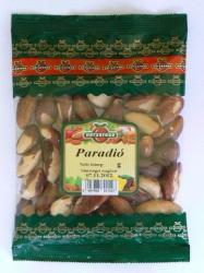 NATUR-FOOD Paradió (100g)
