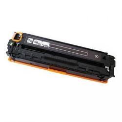Compatibil HP CF410X
