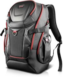 Lenovo Y Gaming Active Backpack (GX40H42322)