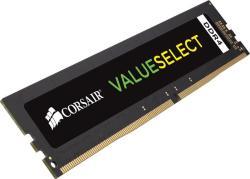 Corsair 16GB DDR4 2133MHz CMV16GX4M1A2133C15