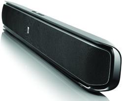 JBL SB400 Soundbar Center