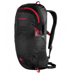 MAMMUT Xeron Speed 30