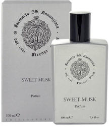 Farmacia SS. Annunziata Sweet Musk EDP 100ml
