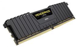 Corsair Vengeance LPX 32GB (4x8GB) DDR4 3466MHz CMK32GX4M4B3466C16