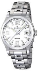 Candino C4440