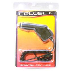 Cellect MPCB-D800