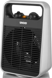 Unold 86116