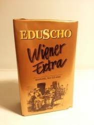 Eduscho Wiener Extra, őrölt, 250g