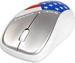 Tracer Amerikana nano (TRAMYS45219)