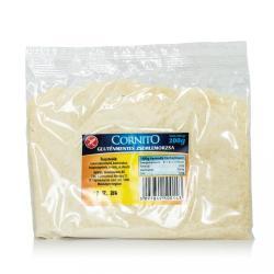 CORNITO Gluténmentes Zsemlemorzsa (200g)