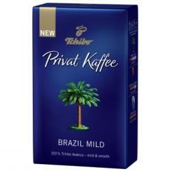 v s rl s tchibo privat kaffee brazil mild r lt 250g. Black Bedroom Furniture Sets. Home Design Ideas