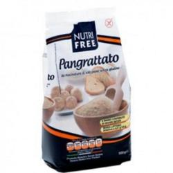 NUTRI FREE Pangrattato Zsemlemorzsa (500g)