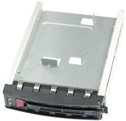 Supermicro MCP-220-00080-0B