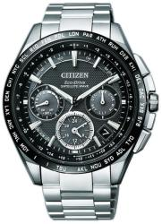 Citizen CC9015