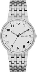 Skagen Ancher SKW620