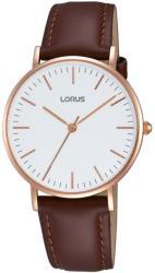 Lorus RH886BX9