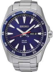 Seiko SNE391