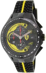 Ferrari Race Day