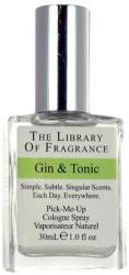 Demeter Gin & Tonic EDC 120ml