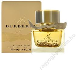 Burberry My Burberry Festive Edition EDP 50ml