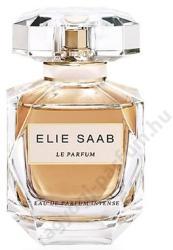 Elie Saab Le Parfum Intense EDP 7.5ml
