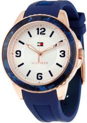 Tommy Hilfiger 1781539