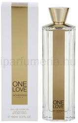 Jean-Louis Scherrer One Love EDP 100ml