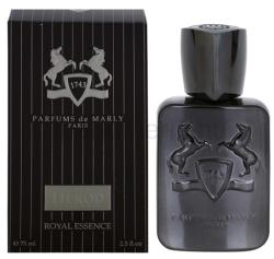 Parfums de Marly Herod Royal Essence EDP 75ml