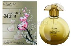Lovance Sparkling Stars EDP 100ml