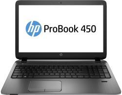 HP ProBook 450 G3 P5S63EA