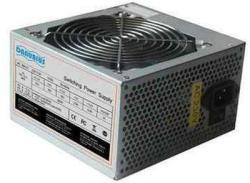 Danubius Computer Standard PSU 500W (DAN-500-12)