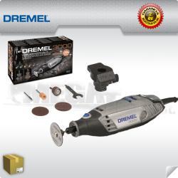 Dremel F0133000LM
