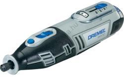 Dremel 8200-5/65 F0138200KN